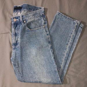 *HOST PICK* Oak & Fort Jeans
